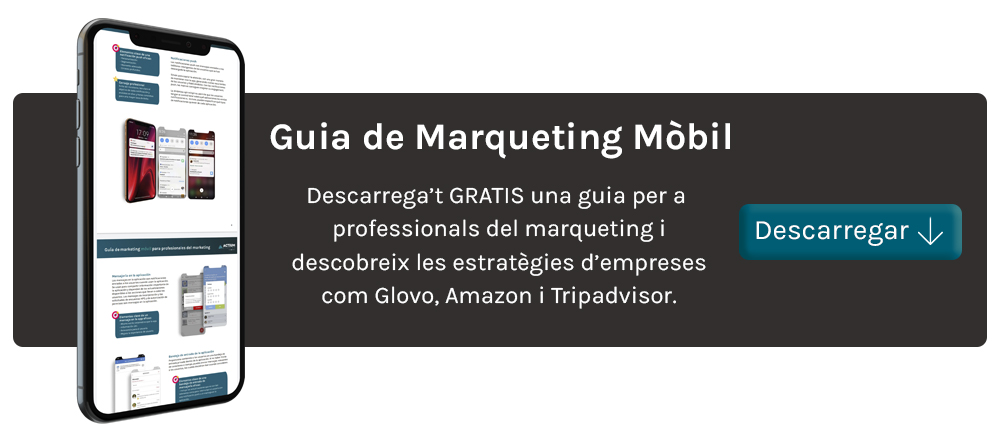 Descarregable Marketing Digital