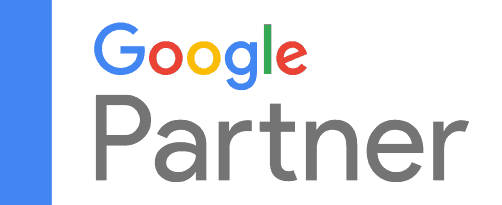 Google Parnters